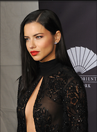 Celebrity Photo: Adriana Lima 2790x3806   1.2 mb Viewed 25 times @BestEyeCandy.com Added 21 days ago