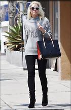 Celebrity Photo: Gwen Stefani 1200x1860   313 kb Viewed 23 times @BestEyeCandy.com Added 72 days ago