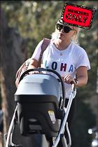 Celebrity Photo: Hilary Duff 2200x3300   2.3 mb Viewed 0 times @BestEyeCandy.com Added 2 days ago
