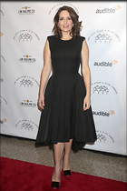 Celebrity Photo: Tina Fey 1200x1800   208 kb Viewed 40 times @BestEyeCandy.com Added 45 days ago