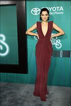 Celebrity Photo: Jessie J 1200x1800   255 kb Viewed 22 times @BestEyeCandy.com Added 69 days ago