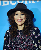 Celebrity Photo: Rosie Perez 2984x3600   1.2 mb Viewed 79 times @BestEyeCandy.com Added 402 days ago