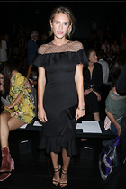 Celebrity Photo: Dylan Penn 1280x1921   208 kb Viewed 29 times @BestEyeCandy.com Added 174 days ago