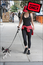 Celebrity Photo: Sophie Turner 2333x3500   1.8 mb Viewed 1 time @BestEyeCandy.com Added 15 hours ago