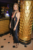 Celebrity Photo: Sienna Miller 1000x1504   216 kb Viewed 35 times @BestEyeCandy.com Added 16 days ago