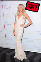 Celebrity Photo: Stephanie Pratt 4000x6000   4.6 mb Viewed 2 times @BestEyeCandy.com Added 28 days ago