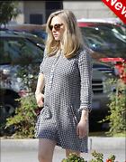 Celebrity Photo: Amanda Seyfried 1200x1533   307 kb Viewed 21 times @BestEyeCandy.com Added 6 days ago