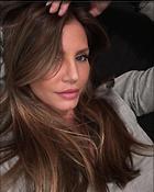 Celebrity Photo: Charisma Carpenter 1080x1349   185 kb Viewed 27 times @BestEyeCandy.com Added 87 days ago