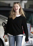 Celebrity Photo: Amanda Seyfried 2149x3000   569 kb Viewed 27 times @BestEyeCandy.com Added 180 days ago