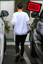 Celebrity Photo: Lea Michele 2145x3217   2.6 mb Viewed 0 times @BestEyeCandy.com Added 45 hours ago