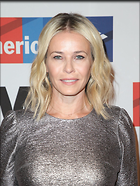 Celebrity Photo: Chelsea Handler 1200x1596   490 kb Viewed 69 times @BestEyeCandy.com Added 328 days ago