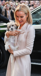 Celebrity Photo: Amanda Holden 13 Photos Photoset #354556 @BestEyeCandy.com Added 480 days ago