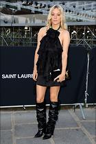 Celebrity Photo: Chloe Sevigny 1200x1800   308 kb Viewed 70 times @BestEyeCandy.com Added 22 days ago
