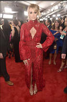 Celebrity Photo: Carrie Underwood 681x1024   218 kb Viewed 41 times @BestEyeCandy.com Added 18 days ago