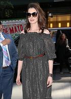 Celebrity Photo: Anne Hathaway 2139x3000   1.1 mb Viewed 6 times @BestEyeCandy.com Added 27 days ago