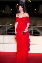 Celebrity Photo: Monica Bellucci 1200x1800   160 kb Viewed 57 times @BestEyeCandy.com Added 40 days ago