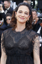 Celebrity Photo: Asia Argento 1200x1800   343 kb Viewed 62 times @BestEyeCandy.com Added 156 days ago