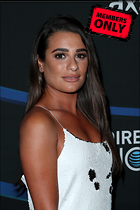 Celebrity Photo: Lea Michele 3000x4508   2.4 mb Viewed 0 times @BestEyeCandy.com Added 6 days ago