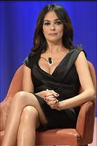 Celebrity Photo: Maria Grazia Cucinotta 1200x1800   175 kb Viewed 62 times @BestEyeCandy.com Added 95 days ago