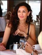 Celebrity Photo: Sofia Milos 1200x1576   187 kb Viewed 13 times @BestEyeCandy.com Added 32 days ago