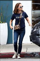 Celebrity Photo: Natalie Portman 1200x1800   263 kb Viewed 25 times @BestEyeCandy.com Added 16 days ago