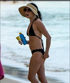 Celebrity Photo: Andrea Corr 1200x1434   153 kb Viewed 17 times @BestEyeCandy.com Added 88 days ago