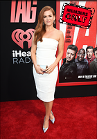 Celebrity Photo: Isla Fisher 2550x3654   2.0 mb Viewed 0 times @BestEyeCandy.com Added 3 days ago