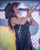 Celebrity Photo: Shania Twain 1200x1500   313 kb Viewed 97 times @BestEyeCandy.com Added 265 days ago