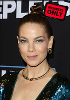 Celebrity Photo: Michelle Monaghan 3516x4986   1.5 mb Viewed 2 times @BestEyeCandy.com Added 278 days ago