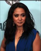 Celebrity Photo: Parminder Nagra 2864x3544   714 kb Viewed 59 times @BestEyeCandy.com Added 173 days ago