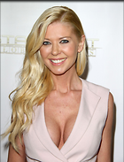 Celebrity Photo: Tara Reid 1200x1571   236 kb Viewed 28 times @BestEyeCandy.com Added 53 days ago