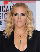 Celebrity Photo: Busy Philipps 1200x1580   226 kb Viewed 63 times @BestEyeCandy.com Added 181 days ago