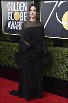 Celebrity Photo: Angelina Jolie 1200x1800   230 kb Viewed 50 times @BestEyeCandy.com Added 190 days ago