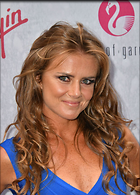 Celebrity Photo: Daniela Hantuchova 1200x1674   284 kb Viewed 109 times @BestEyeCandy.com Added 239 days ago
