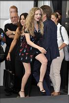 Celebrity Photo: Amanda Seyfried 2362x3543   567 kb Viewed 10 times @BestEyeCandy.com Added 61 days ago