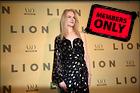 Celebrity Photo: Nicole Kidman 5000x3333   1.6 mb Viewed 1 time @BestEyeCandy.com Added 9 days ago