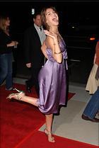 Celebrity Photo: Arielle Kebbel 2214x3300   1.1 mb Viewed 19 times @BestEyeCandy.com Added 80 days ago