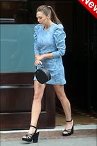 Celebrity Photo: Elizabeth Olsen 1200x1800   164 kb Viewed 10 times @BestEyeCandy.com Added 29 hours ago