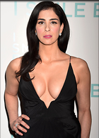 Celebrity Photo: Sarah Silverman 1147x1600   198 kb Viewed 45 times @BestEyeCandy.com Added 22 days ago
