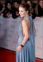 Celebrity Photo: Geri Halliwell 1200x1716   163 kb Viewed 28 times @BestEyeCandy.com Added 21 days ago