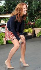 Celebrity Photo: Isla Fisher 1200x2018   398 kb Viewed 87 times @BestEyeCandy.com Added 43 days ago