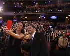Celebrity Photo: Julia Louis Dreyfus 1200x960   128 kb Viewed 45 times @BestEyeCandy.com Added 155 days ago