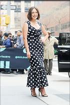Celebrity Photo: Lindsay Price 1200x1800   292 kb Viewed 18 times @BestEyeCandy.com Added 40 days ago