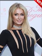 Celebrity Photo: Paris Hilton 600x800   100 kb Viewed 9 times @BestEyeCandy.com Added 24 hours ago