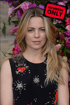 Celebrity Photo: Melissa George 3280x4928   1.8 mb Viewed 1 time @BestEyeCandy.com Added 49 days ago