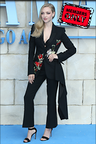 Celebrity Photo: Amanda Seyfried 3648x5472   4.9 mb Viewed 3 times @BestEyeCandy.com Added 33 days ago