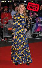Celebrity Photo: Rosamund Pike 2573x4128   2.0 mb Viewed 1 time @BestEyeCandy.com Added 6 days ago
