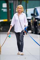 Celebrity Photo: Naomi Watts 1200x1800   185 kb Viewed 5 times @BestEyeCandy.com Added 23 days ago