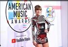 Celebrity Photo: Taylor Swift 2048x1423   333 kb Viewed 100 times @BestEyeCandy.com Added 146 days ago