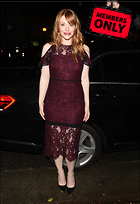 Celebrity Photo: Bryce Dallas Howard 2550x3717   1.4 mb Viewed 1 time @BestEyeCandy.com Added 53 days ago